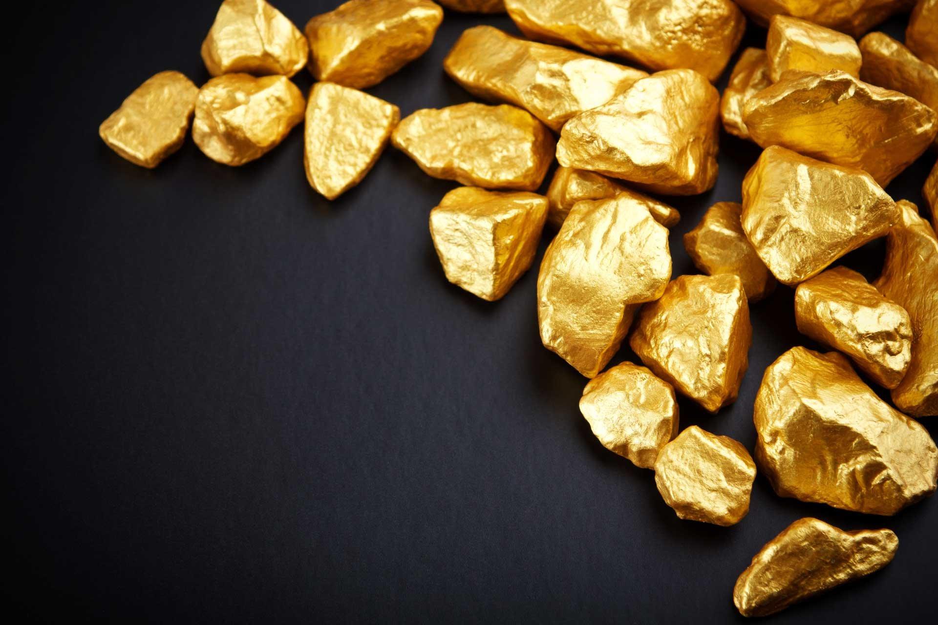 gold-stones.jpg