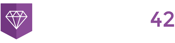 goldsmith-logo-neg